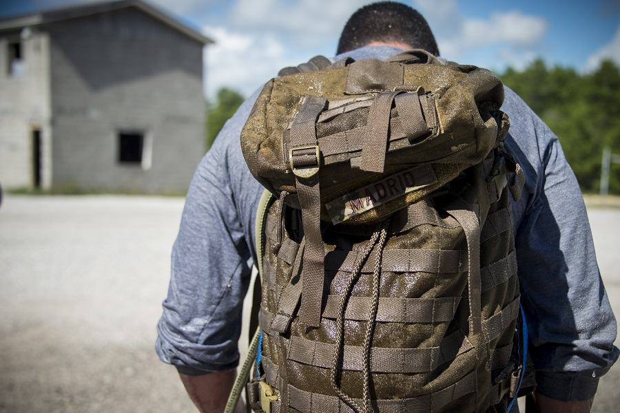 What Should You Have Ready In Your Urban Bug Out Bag?