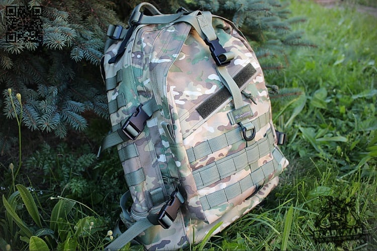 Bug Out Bag FAQs