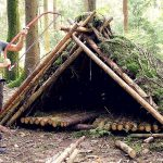 Are Long Term DIY Survival Shelters Possible?