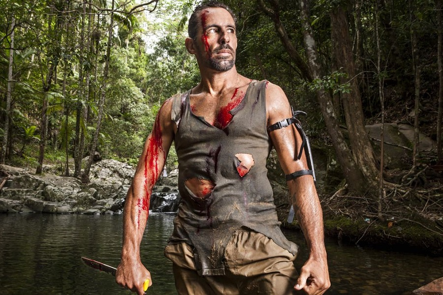 How Real Are Survival Shows And What Can You Learn From Them?