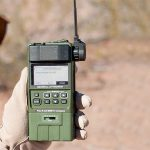 Should You Get a Military Survival Radio?