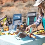 Solar Cookers: What Can You Cook In A Solar Oven?