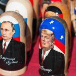 American vs Russian Prepper [Free, Invincible or Dangerous]
