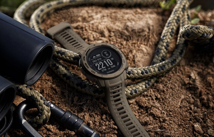 what is survival watch