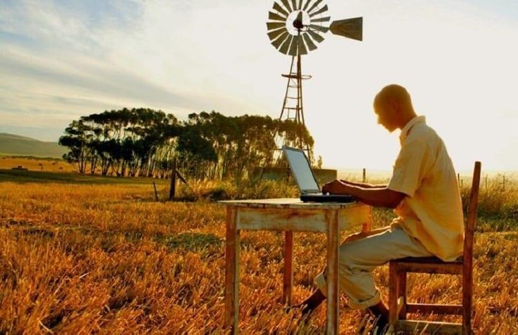 costs of grid internet installation
