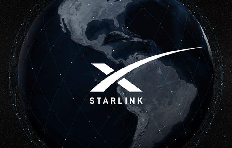 future of starlink