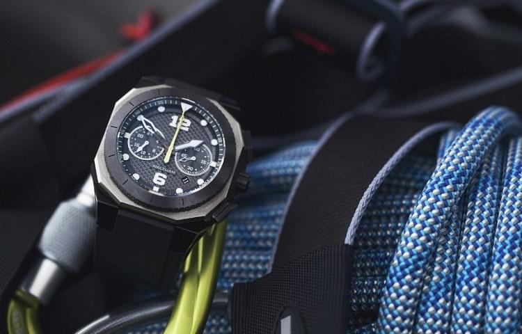 survival watch maintenance