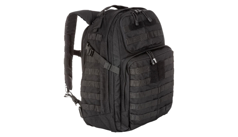 Best Survival Backpack In 2021 1