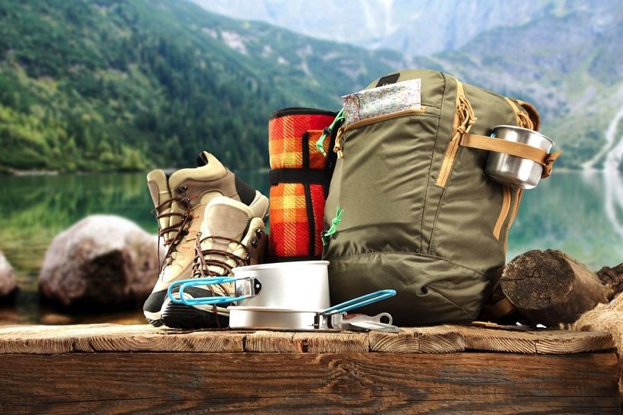 Survival Backpacks Reviewed