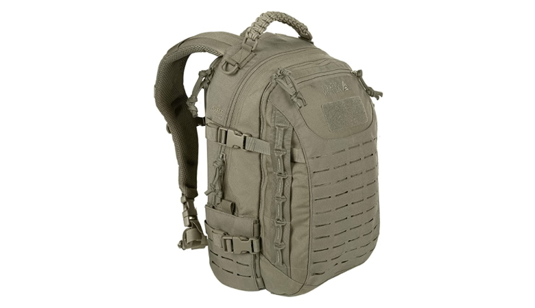 Best Survival Backpack In 2021 3