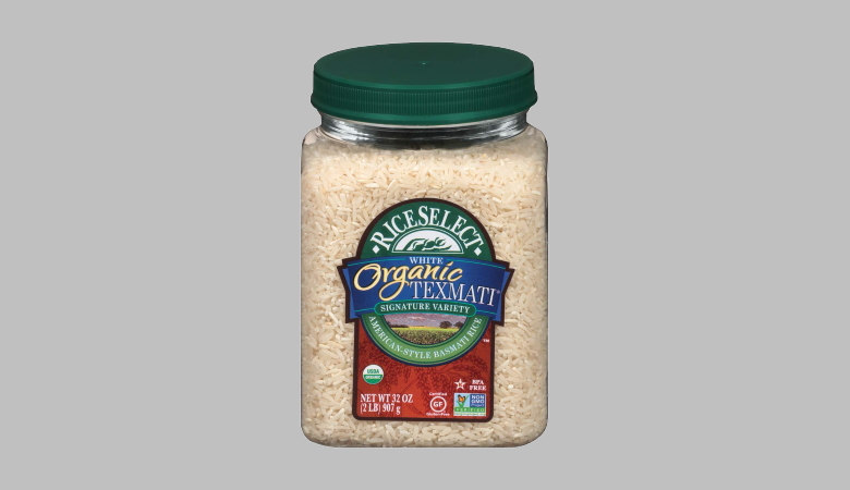 Rice Select White Rice