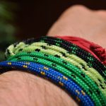 How to Make Paracord Easily