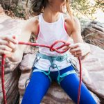 How to Tie a Versatile Bowline Knot like an Expert